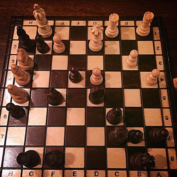 Checkmate! Always good catching up with @chrischass over a good game of #chess  #game #gameofkings #lifestyle #competition #chessgame #chesstime #strategic #mindgames #tactics #menwithclass #menwithstyle #win #style  #intellectual  #sport #intellectualsport