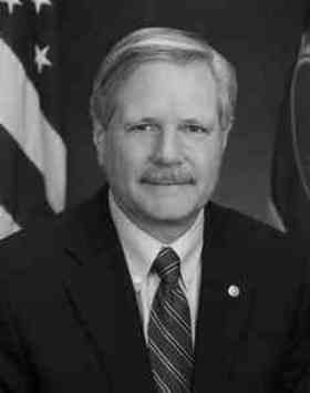 John Hoeven quotes quotations and aphorisms from OpenQuotes #quotes #quotations #aphorisms #openquotes #citation