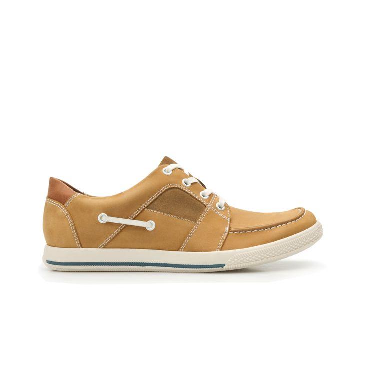 65707 - CAMEL  #shoes #zapatos #fashion #moda #goflexi #flexi #clothes #style #estilo #summer #spring #primavera #verano