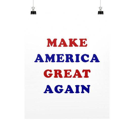 Best 25+ Trump Wall Meme Ideas On Pinterest