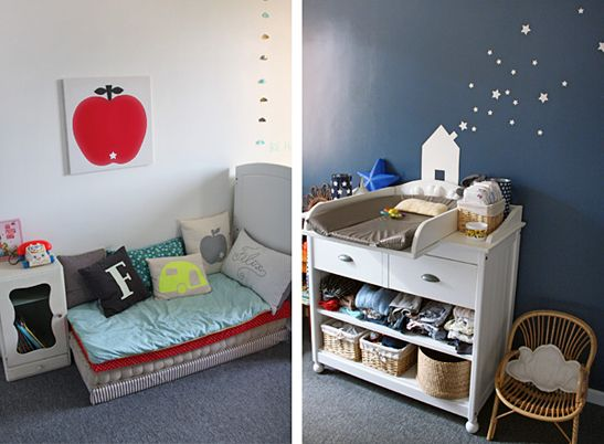 17 Meilleures Id Es Propos De Petites Chambres D 39 Adolescent Sur Pinterest Chambre D 39 Ado