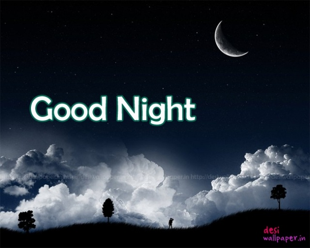 Good Night Wallpaper To Love : good night quotes and sayings ... Sms, Songs, Wallpapers, Greetings, Fashion, Quotes, Gossips ...