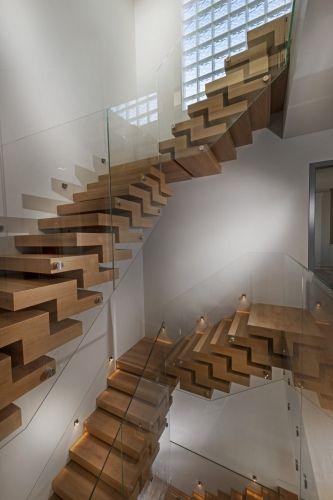 RESIDENCE IN PSYCHIKO, ATHENS   Dolihos Architects LTD   vm