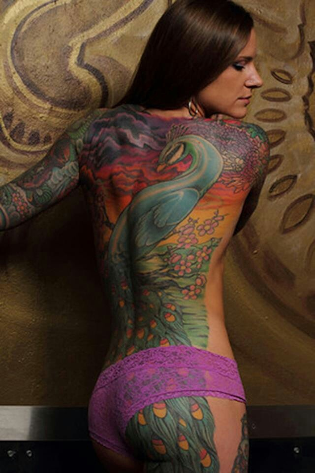 50 best tatuajes asombrosos images on pinterest tattoo for 333 tattoo meaning