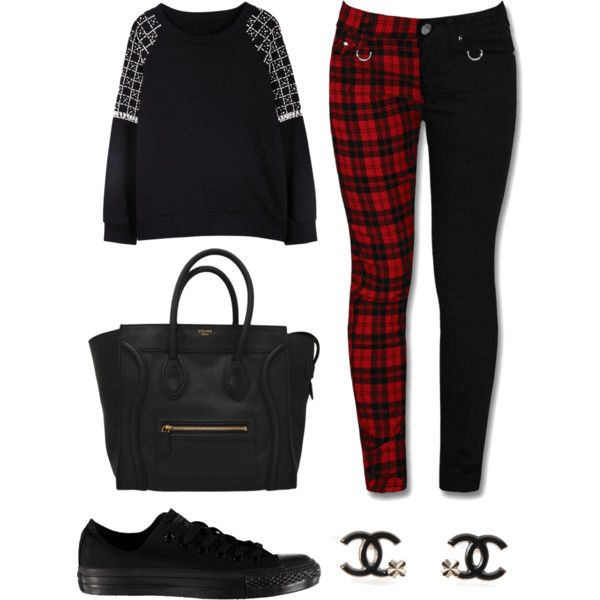 """""""Look 728"""" by solochicass on Polyvore"""