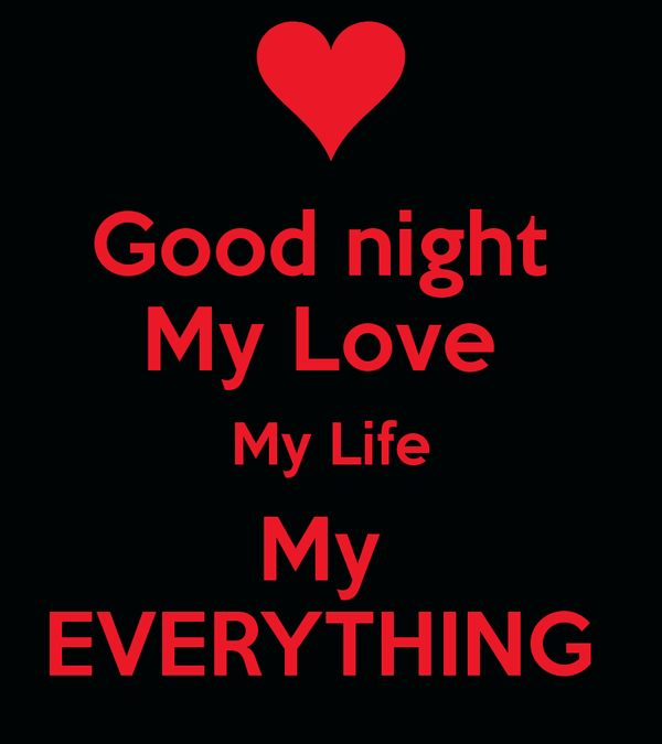 Goodnight Baby Girl I hope you've had a great day Sleep Sweet, Sweet Dreams My Love I Love You Baby Girl!! With All My Heart And Soul!!! Forever And Always!!!! For All Eternity!!!! Yours Truly Boo ❤️❤️❤️❤️