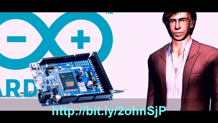 Aprenda A Reparar Ps4 - Xbox One,PS3,Wii,XBOX (2017).Curso de reparacion...