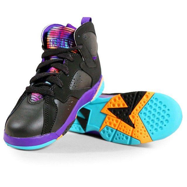 Ruvilla. Jordans ...
