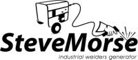 Generator Welder for sale | Steve Morse