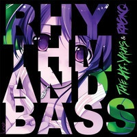 $$$ REDICULOUSLY CATCHY #WHATDIRT $$$ The Hi-Yahs X RASKQ -  Rhythm and Bass (Original Mix) Out April 4th on Beatport via LUNGR by The Hi-Yahs on SoundCloud