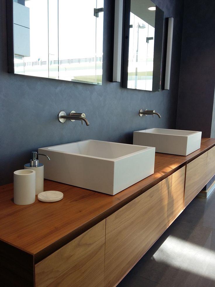 80 Best Bathroom Minimalist Amp Modern Antonio Lupi Images