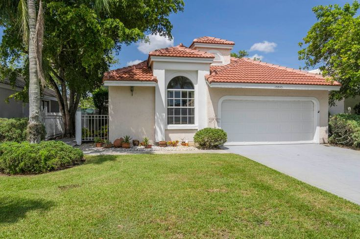 4b2662733d93045848256ad3df741aa5 - Palm Beach Gardens Cost Of Living