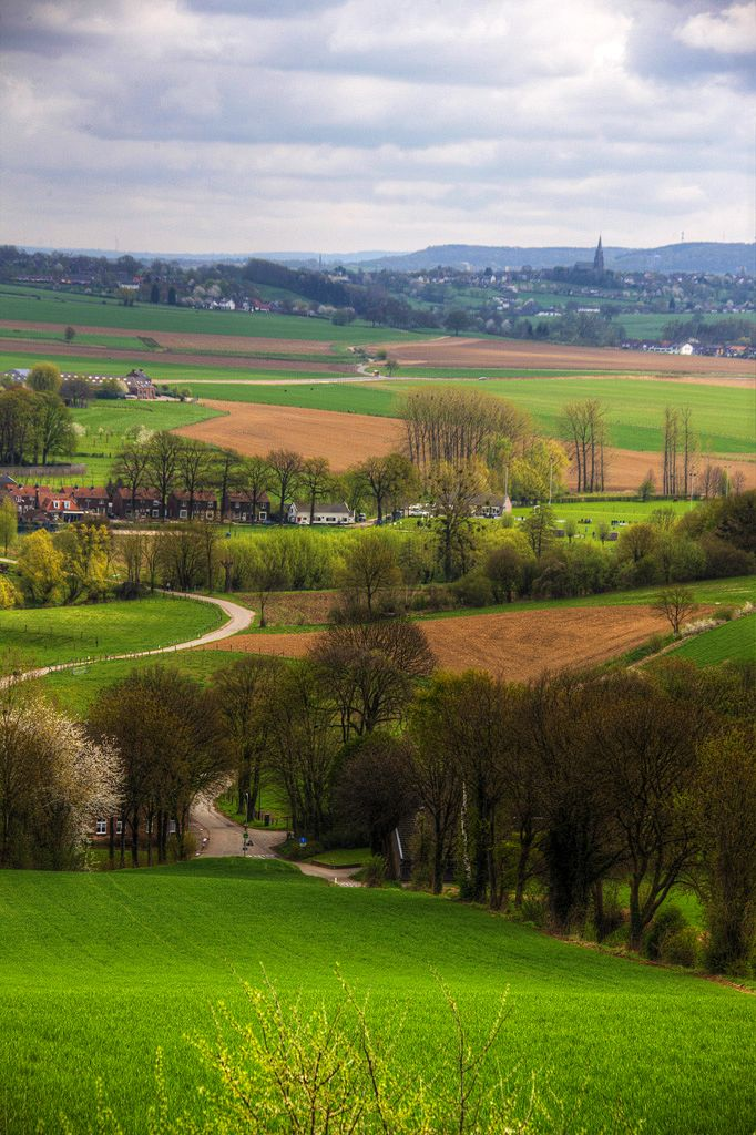 Limburg, The netherlands