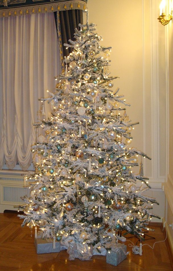 Decorating Christmas Trees 146 best Icicles u0026