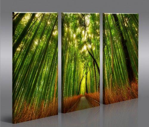 Stunning Moderne Wandbilder