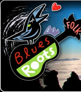 Blue Mountains Music Festival. An annual blues, roots and folk festival featuring local and international artists.