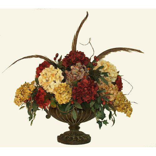 Images about decorating flower arrangements on
