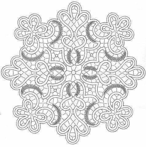 4b26888b6a43907b001c49b4c50e727f.jpg (476×480)