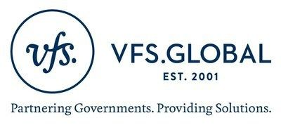 Kroatien und Litauen verlängern ihre Verträge mit VFS Global  DUBAI Vereinigte Arabische Emirate February 16 2018 /PRNewswire/   VFS Global bearbeitet nun kroatische und litauische Visa in 27 bzw. 9 Ländern  VFS Global verkündete dass im Dezember 2017 das Außenministerium der Republik Litauen und das Ministerium für Auswärtige und Europäische Angelegenheiten der Republik Kroatien ihre Verträge mit VFS Global verlängert haben. Gemäß den erneuerten Verträgen bearbeitet VFS Global kroatische…