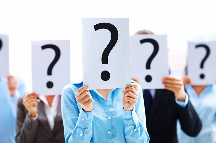 #Бизнес #Связи #Общение Представьте, что Вы попали на какое-то крутое мероприятие, будь то презентация или бизнес-тусовка. Вокруг много интересных людей, с которыми Вы бы хотели познакомиться. Но, вот одна проблема, Вы их совершенно не знаете. С чего же начать разговор? Как показать себя интересным и умным собеседником?…