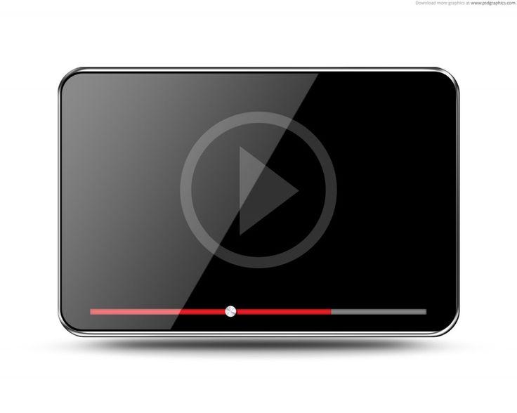 #Secret Ingredients of a Viral #Video