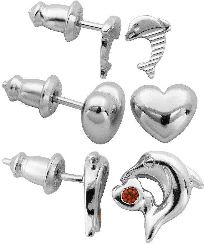 Ultrasonic Cleaner Bath For Jewelry Glasses Manicure Dental Razor Brush Sterling Silver Earring Sets Sterling Silver Jewelry Silver Jewelry