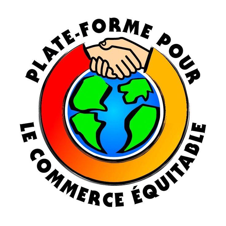 Penser globalement et agir localement ! La spéculation alimentaire via les sbires de Golman Sachs & compagnie fait grimper le prix des aliments de base et tue femmes et enfants. http://www.youtube.com/watch?v=Ko1NwXzYaXM&feature=related Le Codex Alimentarius remet notre alimentation dans les mains de géants à la Monsanto. http://nous-les-dieux.org/Codex_Alimentarius Les ouvriers perdent les avancés d'un siècle de mouvement syndical.