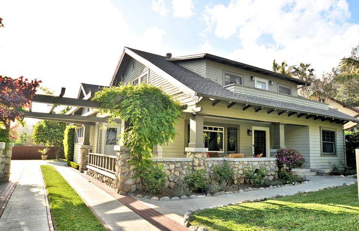 133 N Orange Grove Boulevard, Pasadena CA 91103   Pasadena Real Estate