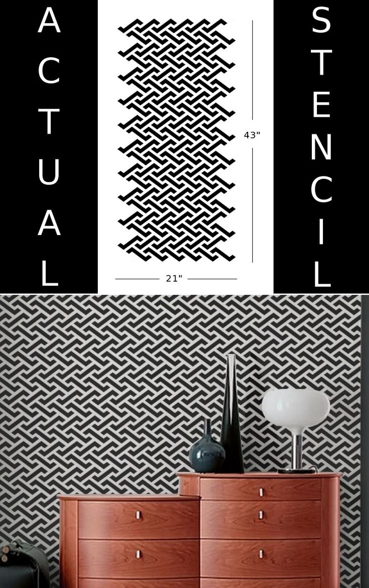 607 best bib stencil images on pinterest stenciling pattern and stencil amipublicfo Image collections