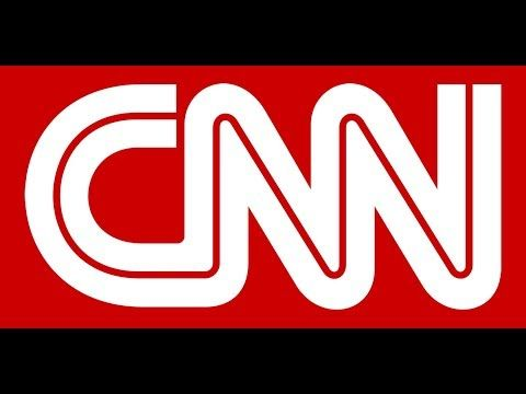 CNN Live Stream NOw – Watch CNN Breaking News Trump  cnn live stream CNN Live Stream NOw – Watch CNN Breaking News Trump  CNN Live Stream NOw – Watch CNN Breaking News Trump