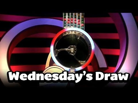 The National Lottery 'Lotto' draw results from Wednesday 3rd June 2015 - (More info on: http://1-W-W.COM/lottery/the-national-lottery-lotto-draw-results-from-wednesday-3rd-june-2015/)