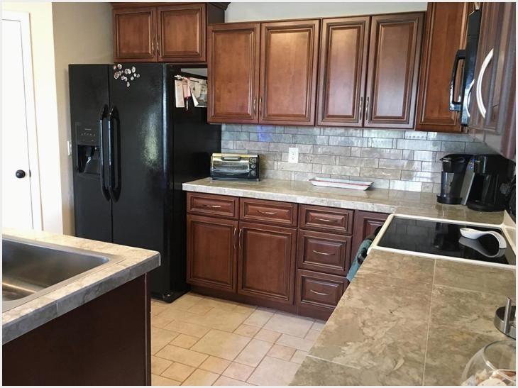 Kitchen Cabinet Kings Review Ideas Online Kitchen Cabinets Kitchen Cabinet Kings Kitchen Cabinet Remodel