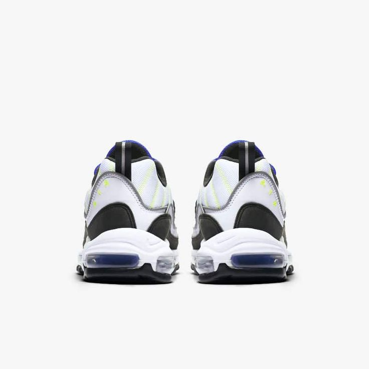8 (na) pinakamagandang larawan ng Air max 90 sa Pinterest Nike