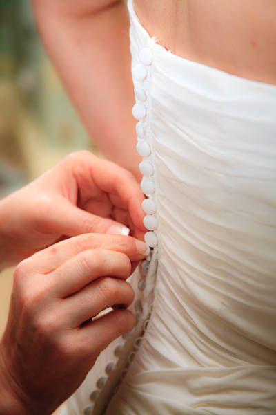 Wedding Susan Gregory Edinburgh Brian Wilson Photographer