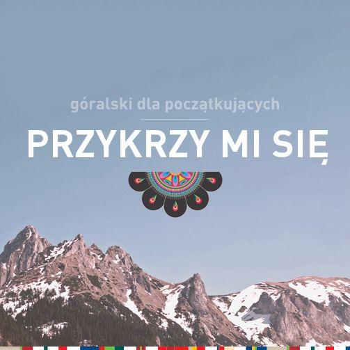 https://www.facebook.com/lubiemalopolske/