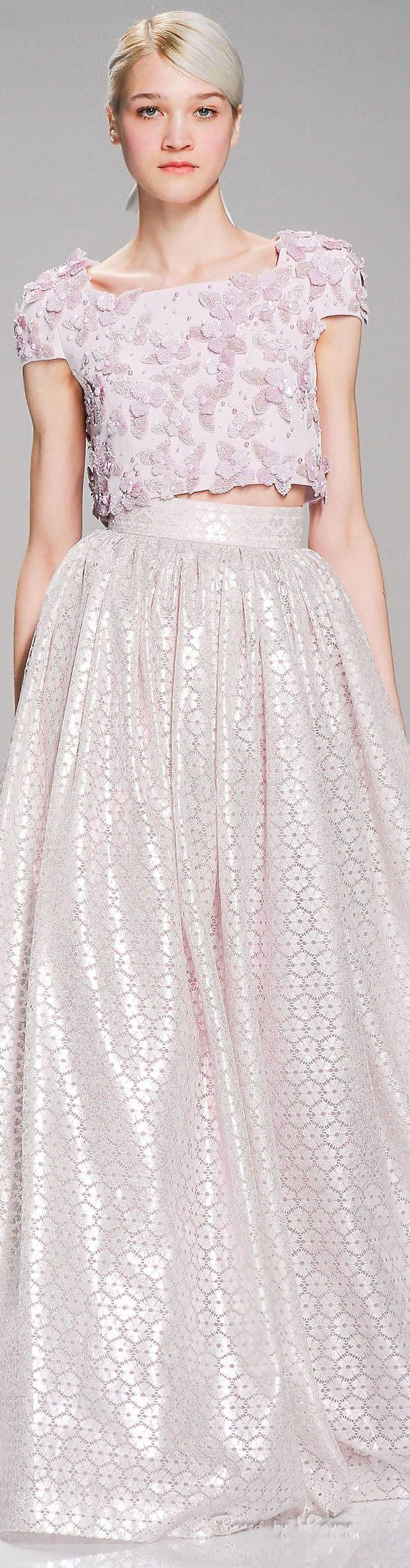 195 best Dresses images on Pinterest | Marchesa spring, Cute dresses ...