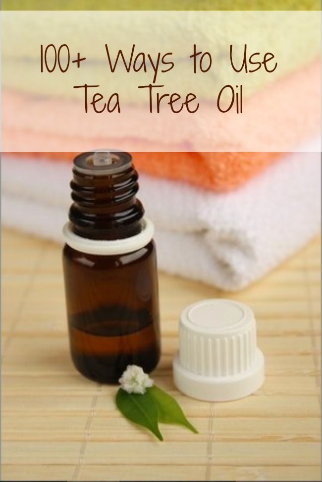 2069 Best Images About Essential Oils On Pinterest