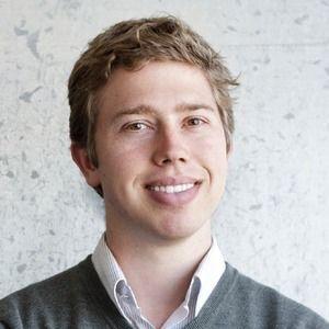 Kevin  Mahaffey  #Websummit #Speakers