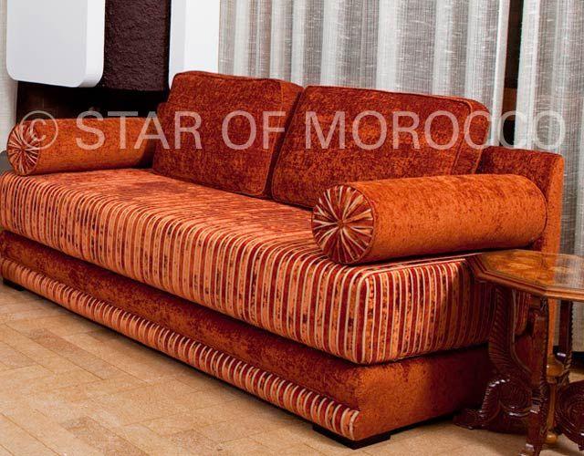 Amazing Moroccan Sofa #4 Moroccan Furniture Living Room Sofa   Cuarto  Huespedes   Pinterest   Moroccan, Moroccan Furniture And Living Room Sofa Part 97