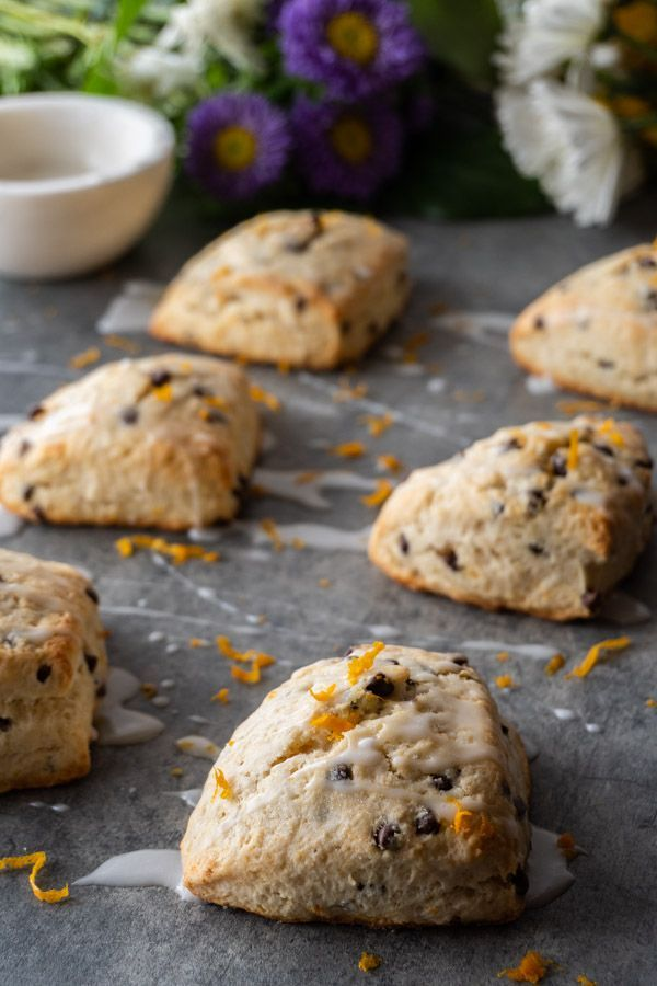 Orange Buttermilk Scones Recipe A Table Full Of Joy Recipe Yummy Desserts Easy Buttermilk Scone Recipe Scones Recipe Easy