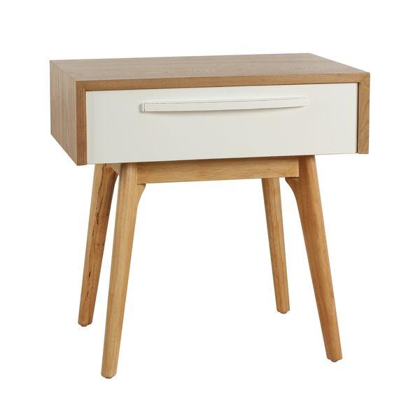 159 best TEMP new room images on Pinterest | Dresser ...