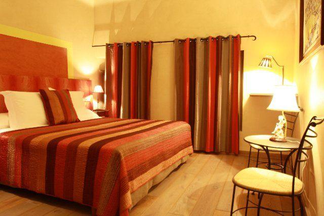 MasRosello.es Hotel con Encanto Mas Roselló Calonge Costa Brava Girona http://www.masrosello.es Catalunya hotel rural en una Masia casa rural con encanto es un hotel rural que permite viajes con encanto y dormir en un hotel con encanto de la costa brava Mas Rosello Casa rural cerca de las playas de la Costa Brava a 10 minutos de platja d'Aro y su centro comercial con tiendas y boutiques como Mar Fran y a 3 km. de la platja de la fosca en Palamos http://www.Masrosello.es