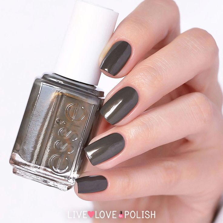 88 best Beauty images on Pinterest | Nail scissors, Nail polish and ...