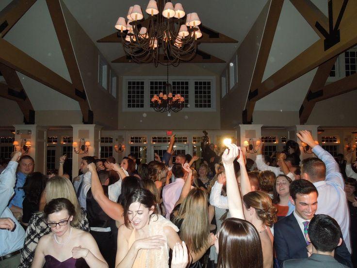 Pinehills Plymouth Ma Boston Wedding VenuesPlymouthDjWedding Details