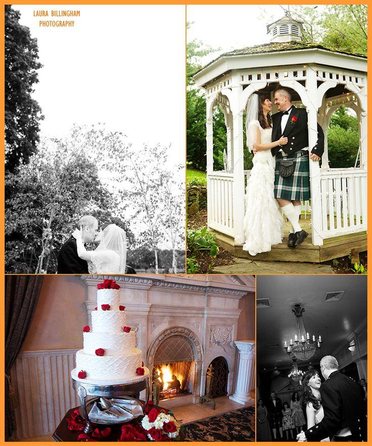 wedding venues asbury park nj%0A The Park Savoy  Florham Park  NJ   Laura Billingham Photography    www laurabillingham