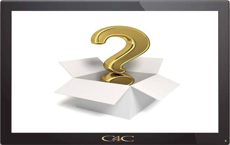 Frequently Asked Questions - Cash 4 Couture