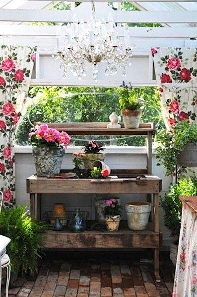 pallet projects | Pallet Projects... / .