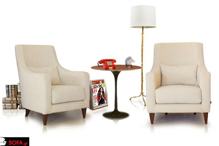 Πολυθρόνα Magic! http://sofa.gr/polithrona-magic