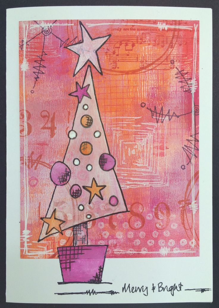 PaperArtsy: 2015 Topic 22 Masterboards {Challenge} Good video on Masterboard....CHECK OUT WEBSITE..