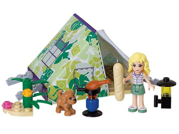 49 best Lego Friends Designs images on Pinterest | Lego, Lego ...